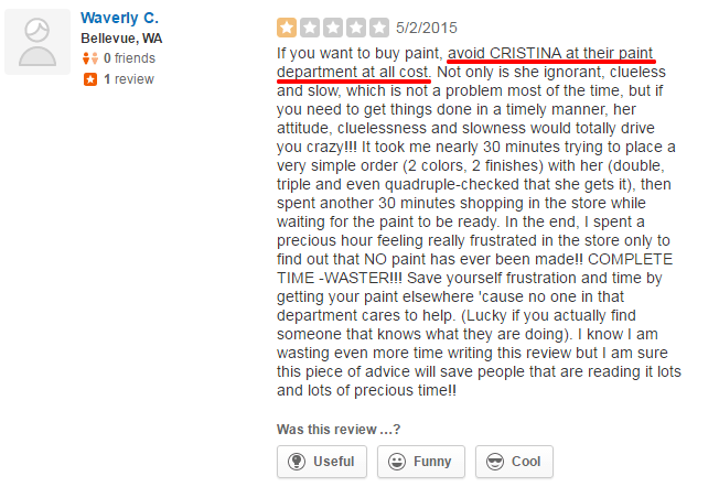 The Home Depot_Waverly.png Online Review